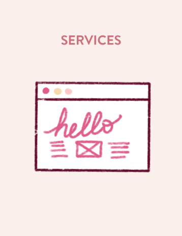 elodie-ascenci-services2.png