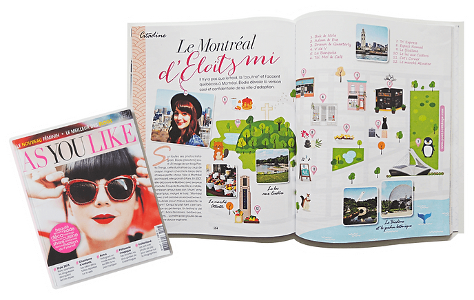 as_you_like_magazine_montreal_7.png