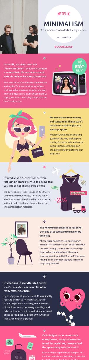 infographics-minimalists.png