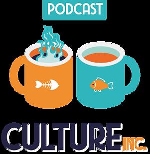 culture_inc_podcast_logo_design.png