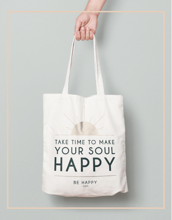 be_happy_days_totebag.png