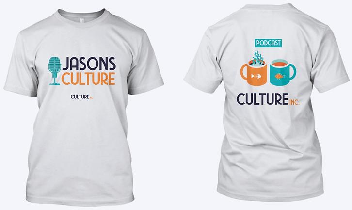 culture_inc_podcast_tshirt.png