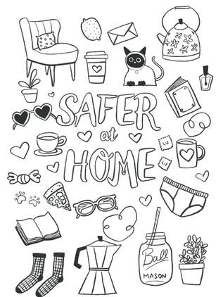 safer_at_hom.jpg
