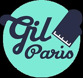 Gil_paris_production_1.png