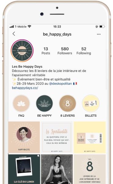 be_happy_days_instagram_iphone.png