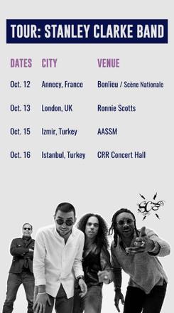 stanley_clarke_instagram_tour_dates2.png
