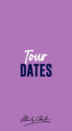 stanley_clarke_instagram_tour_dates.png