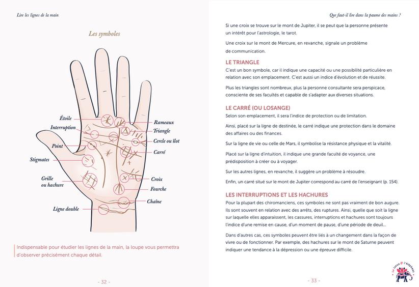 elodie-ascenci-illustration-lire-les-lignes-de-la-main-4.png