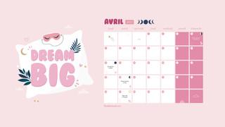 goodiemood-calendrier-avril-2021.jpg