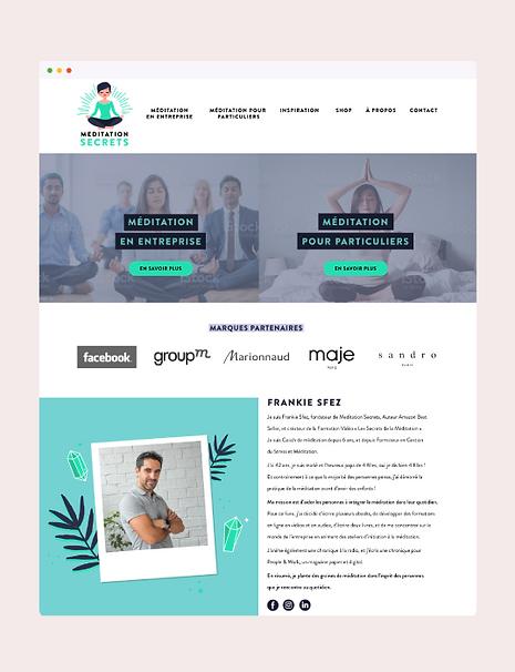 elodie-ascenci-webdesign-meditation-secrets.png
