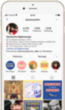 alyssandra_instagram_iphone.png