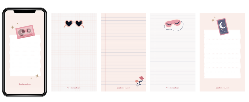 elodie-ascenci-goodiemood-story-templates-1.png