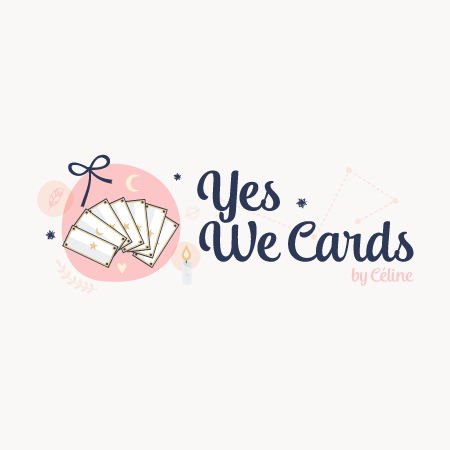 Yes We Cards