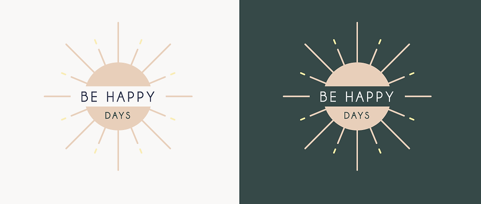 be_happy_days_logos.png