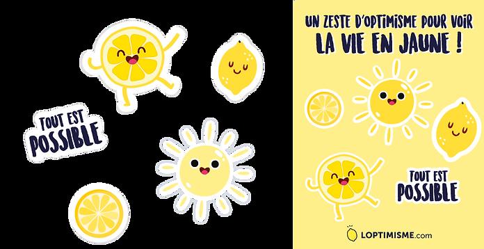 loptimisme_fr_stickers_2.png