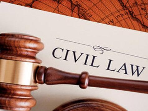 उच्च न्यायालय से प्राथमिकी को समाप्त करवाना (Quashing Process from High court)