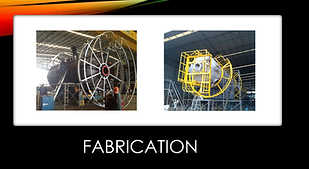 3. Fabrication.png