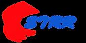 strr logo.png
