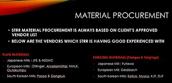 2. Material Procurement.png