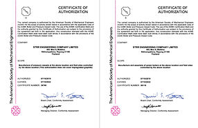 U Stamp ASME Certificate and S Stamp ASME Certificate.jpg