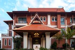 content villa