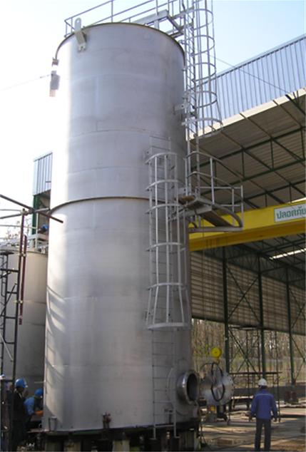 Storage tank.png