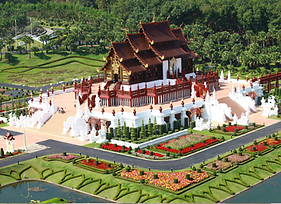 Royal Park Rajchapruek.png