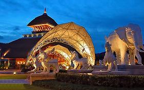 chiang-mai-night-safari.jpg