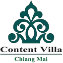 logo content.png