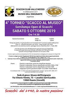 4°_Torneo_Scacco_Matto_al_Museo.jpg