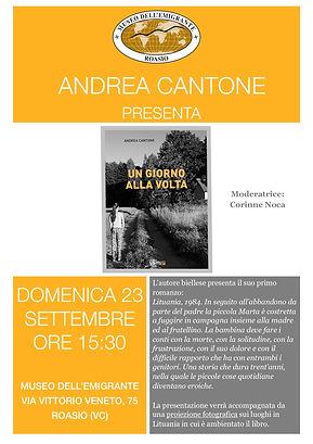 Cantone GIUSTA.jpg