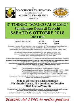 Torneo di Scacchi.jpg