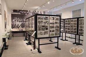 Museo dell'emigrante, Roasio, Vercelli