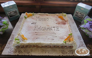 Il paese con la valigia, Emigrazione, Vercelli, Roasio, Museo dell'emigrante