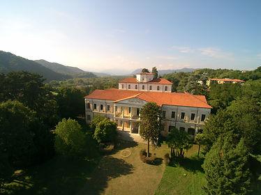 Museo Storico Etnografico della Bassa Valsesia