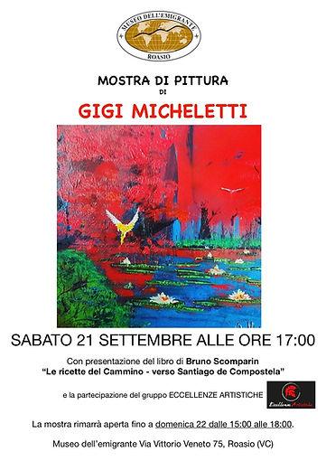 Mostra Gigi Micheletti.jpg
