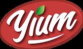 logo yium psyllium blond recettes