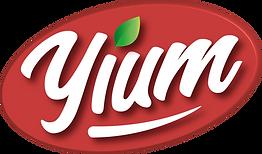 yium logo psyllium blog recettes