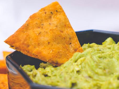 Chips Doritos Mozzarella Origan