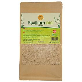 psyllium_300g_edited.jpg