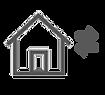 Výměna rodinného domu-černý.png