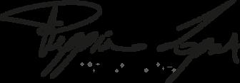 logo-peppino-lopez-M-1.png