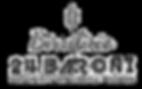 logo_birrificio_24_baroni_edited.png