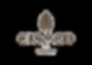 CIOMOD-LOGO-DEF-01%20copia_edited.png