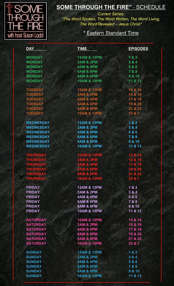 sttf schedule template.jpg