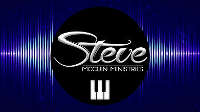 mccuin ministries logo.jpg