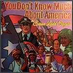 You Don't Know Much About America - Cover.jpg
