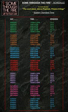 sttf tlj schedule template.jpg