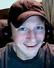 Nick Finn - Host of Classic Christian Rewind