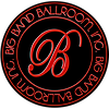 Big Band Ballroom Inc.png